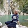 Татьяна, 52, г.Мелитополь