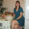 Мира, 33, г.Полтава