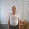 юрий, 16, г.Улан-Удэ