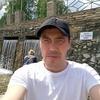 Олег, 47, г.Уфа