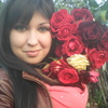 Наталья, 23, Красний Луч