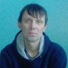Стас, 41, г.Ульяновск