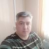 Марат, 44, г.Северобайкальск (Бурятия)