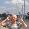 Gennadij, 71, г.Новополоцк