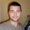 Maxim, 32, г.Торонто