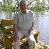 Владимир, 80, г.Херсон