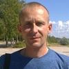Олег Ефремов, 42, г.Тольятти
