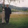 Алексей Перунов, 41, г.Междуреченск