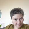Сауле, 48, г.Алматы (Алма-Ата)