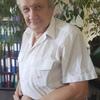 Сергей, 70, г.Львов