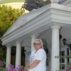 Лариса, 58, г.Березники