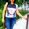 Світлана, 25, г.Полтава