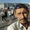 Сергей, 42, г.Санкт-Петербург