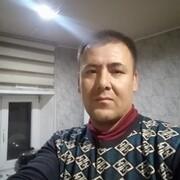 Шерзод 41 Кострома