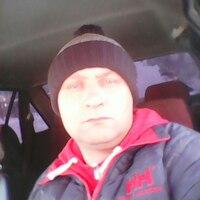 Сергей, 47 лет, Телец, Семенов