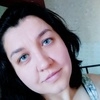 Нина, 30, г.Нефтекамск