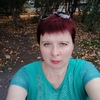 Irena, 39, г.Вроцлав