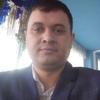 Akramjon, 32, Syrdariya