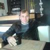 Aleksandr, 40, Millerovo