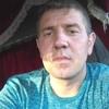 Иван, 31, г.Липецк