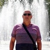 Halil, 46, Krasnodar