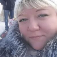 ольга, 42 года, Стрелец, Москва