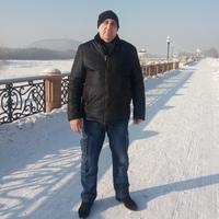 сергей, 57 лет, Дева, Комсомольск-на-Амуре