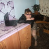 Natali, 48, г.Петропавловск