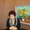Людмила, 71, г.Мурманск