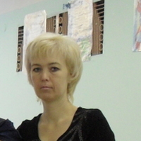 Елена, 48 лет, Телец, Нижний Новгород