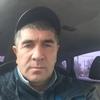 Рус, 51, г.Великий Новгород (Новгород)