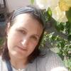 Юлія Пуриськіна, 31, г.Луцк