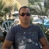 igor, 46, г.Хайфа
