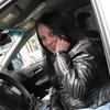 Жанна, 34, г.Александровск