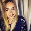 Елена, 30, г.Саранск