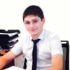 Zulfugar, 22, г.Баку