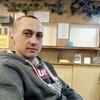 Konstantin, 29, г.Спасск-Дальний