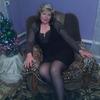 Надежда, 34, г.Новоалтайск
