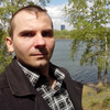 георгий, 39, г.Красноярск