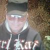 Игорь, 53, г.Дубоссары