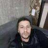 гио, 32, г.Мытищи