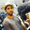 Hammad, 26, г.Джидда