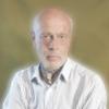 григорий, 80, г.Санкт-Петербург