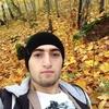 Ruben, 18, г.Санкт-Петербург