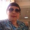 кымбат, 41, г.Павлодар