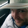 Sam, 32, г.Атланта