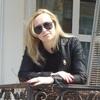 Марина, 39, г.Владивосток
