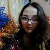Наталья, 23, г.Киров
