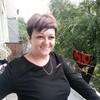 Любовь, 38, г.Владивосток