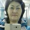 Гульнара, 43, г.Набережные Челны
